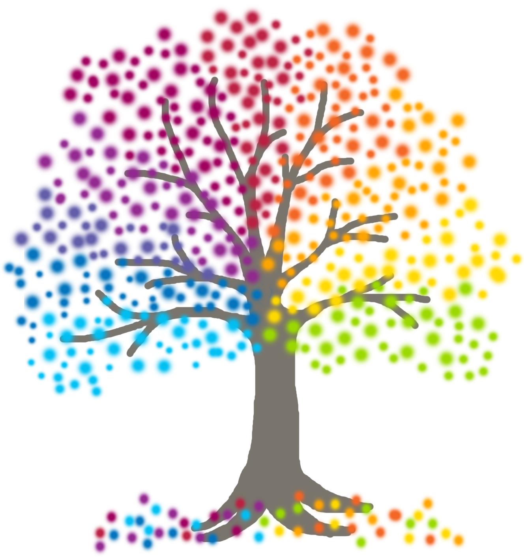 De Geluksboom